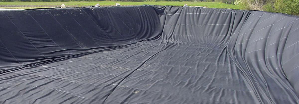 waterproof-geomembrane-59369-7201077